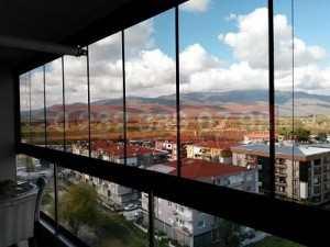 cam balkon kemalpaşa