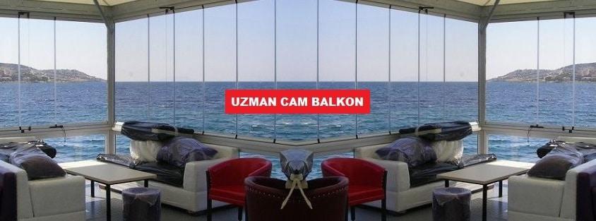 cam balkon çeşitleri