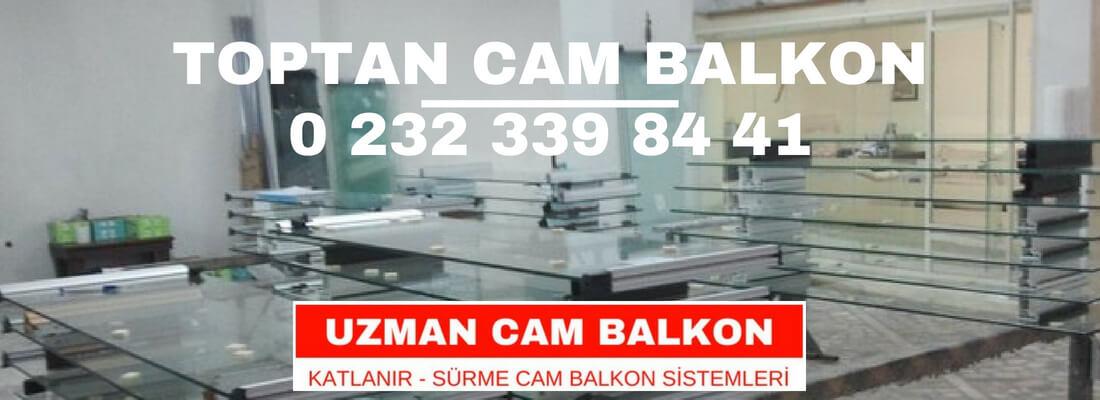 Fume Renk Cam Balkon Rengi Cam Balkon Izmir Izmir Cam Balkon