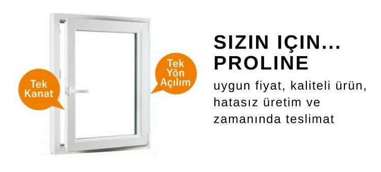 Ucuz Plastik Doğrama İzmir 1