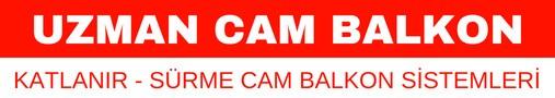Logo for Cam Balkon İzmir | İzmir Cam Balkon